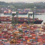Skicka paket till Afrika - Billig Shipping och Frakt