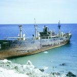 Skicka paket till Argentina - Billig Shipping och Frakt