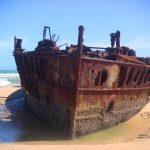 Skicka paket till Bangladesh - Billig Shipping och Frakt