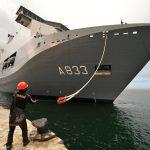 Skicka paket till Bulgarien - Billig Shipping och Frakt
