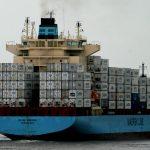 Skicka paket till Ecuador - Billig Shipping och Frakt