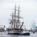 Skicka paket till Indonesien - Billig Shipping och Frakt