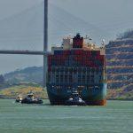 Skicka paket till Jamaica - Billig Shipping och Frakt