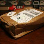 Skicka paket till Kalkon - Billig Shipping och Frakt