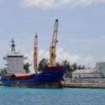 Skicka paket till Kuba - Billig Shipping och Frakt