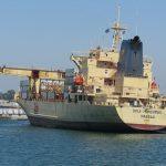 Skicka paket till Madagaskar - Billig Shipping och Frakt