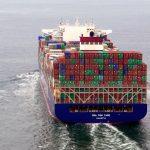 Skicka paket till Mexico - Billig Shipping och Frakt