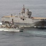 Skicka paket till Myanmar - Billig Shipping och Frakt