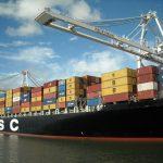 Skicka paket till Palestina - Billig Shipping och Frakt