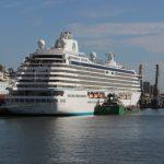 Skicka paket till Sydafrika - Billig Shipping och Frakt