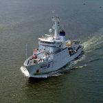 Skicka paket till Tadzjikistan - Billig Shipping och Frakt