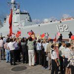 Skicka paket till Tunisien - Billig Shipping och Frakt