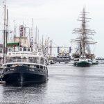 Skicka paket till Ungern - Billig Shipping och Frakt